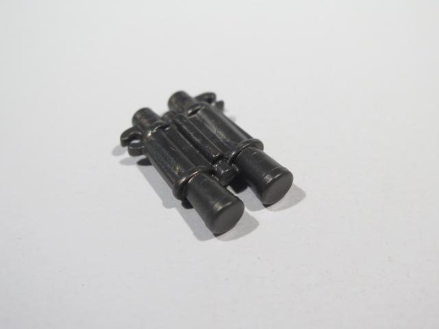 Fernglas produkte playmobil ersatzteile und zubehör bei klicky