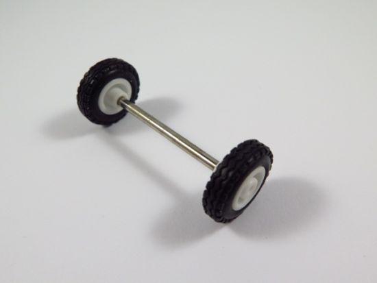 achse m r der 18x50 produkte playmobil ersatzteile und. Black Bedroom Furniture Sets. Home Design Ideas
