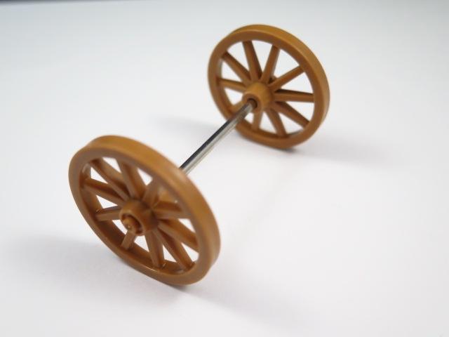 achse mit r dern produkte playmobil ersatzteile und. Black Bedroom Furniture Sets. Home Design Ideas